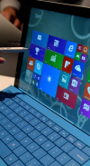 Us-It-Computing-Microsoft-Surface