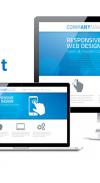 Responsive-Design-Moditech
